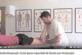 videos_de_fisioterapia_ibiza